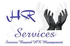 HR Services